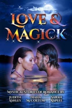 Love & Magick by Diana McCollum