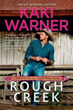 Rough Creek by Kaki Warner