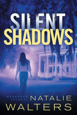 Silent Shadows by Natalie Walters