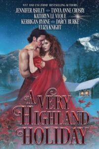 A Very Highland Holiday