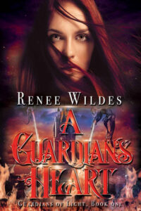 A Guardian's Heart by Renee Wildes