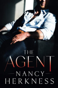 The Agent by Nancy Herkness