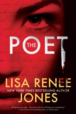 The Poet by Lisa Renee Jones