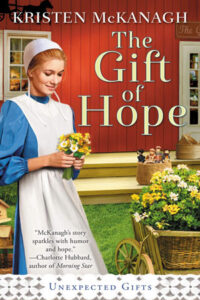 The Gift of Hope by Kristen McKanagh