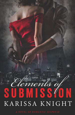 Elements of Submission by Karissa Knight