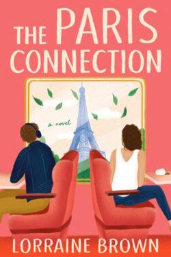 The Paris Connection by Lorraine Brown