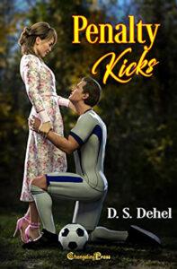Penalty Kicks by D. S. Dehel
